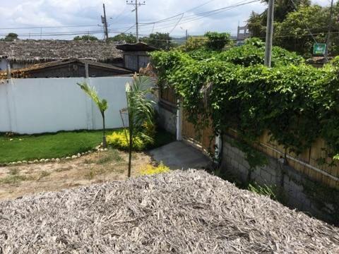 Olon-Ecuador-property-493415-4.jpg