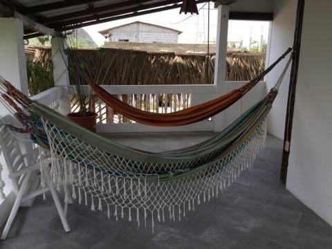 Olon-Ecuador-property-493415-7.jpg