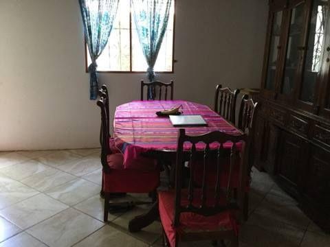 Olon-Ecuador-property-493415-9.jpg