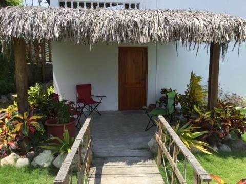 Olon-Ecuador-property-493415.jpg