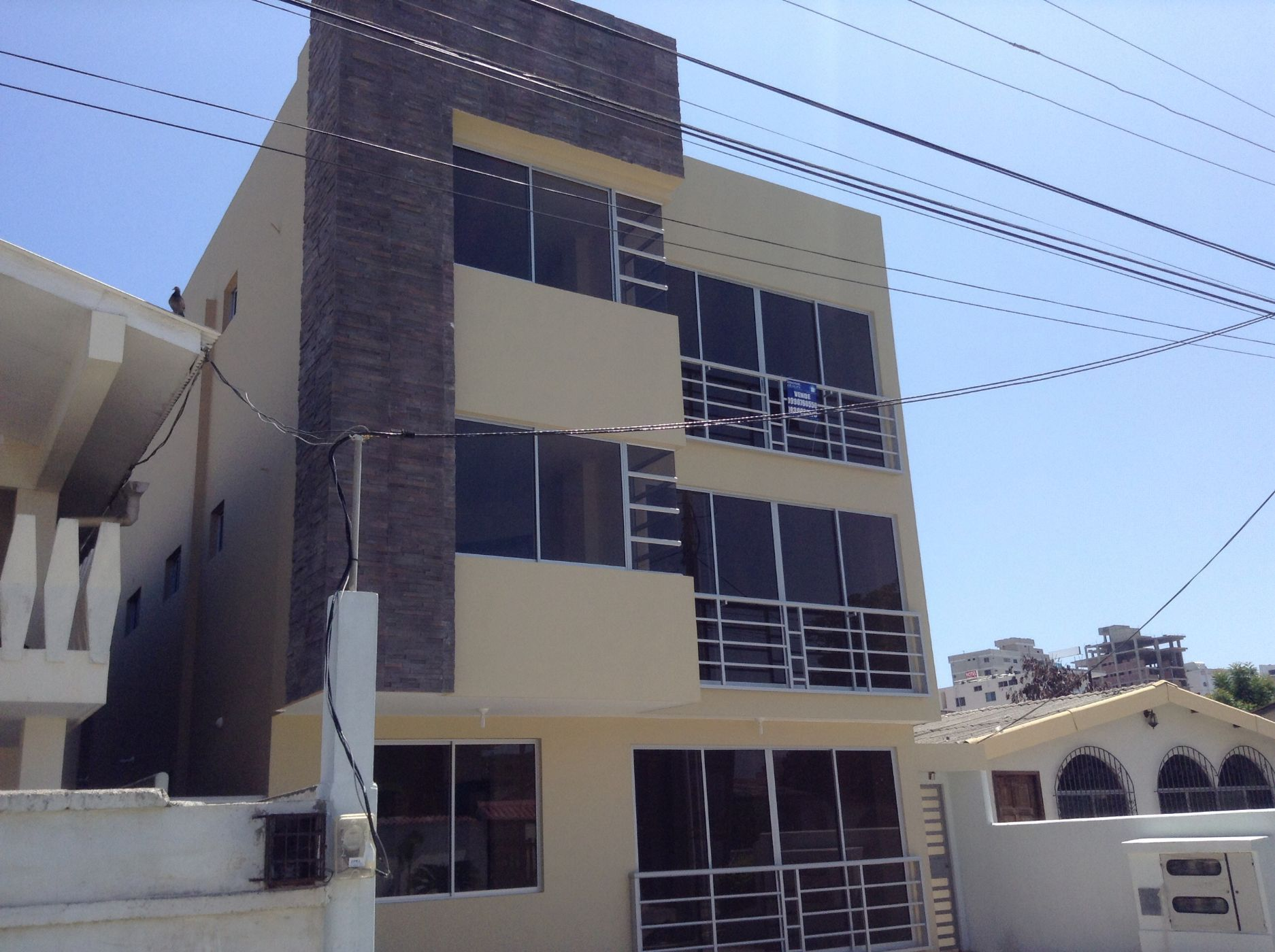San-Lorenzo-Ecuador-property-493357.jpg