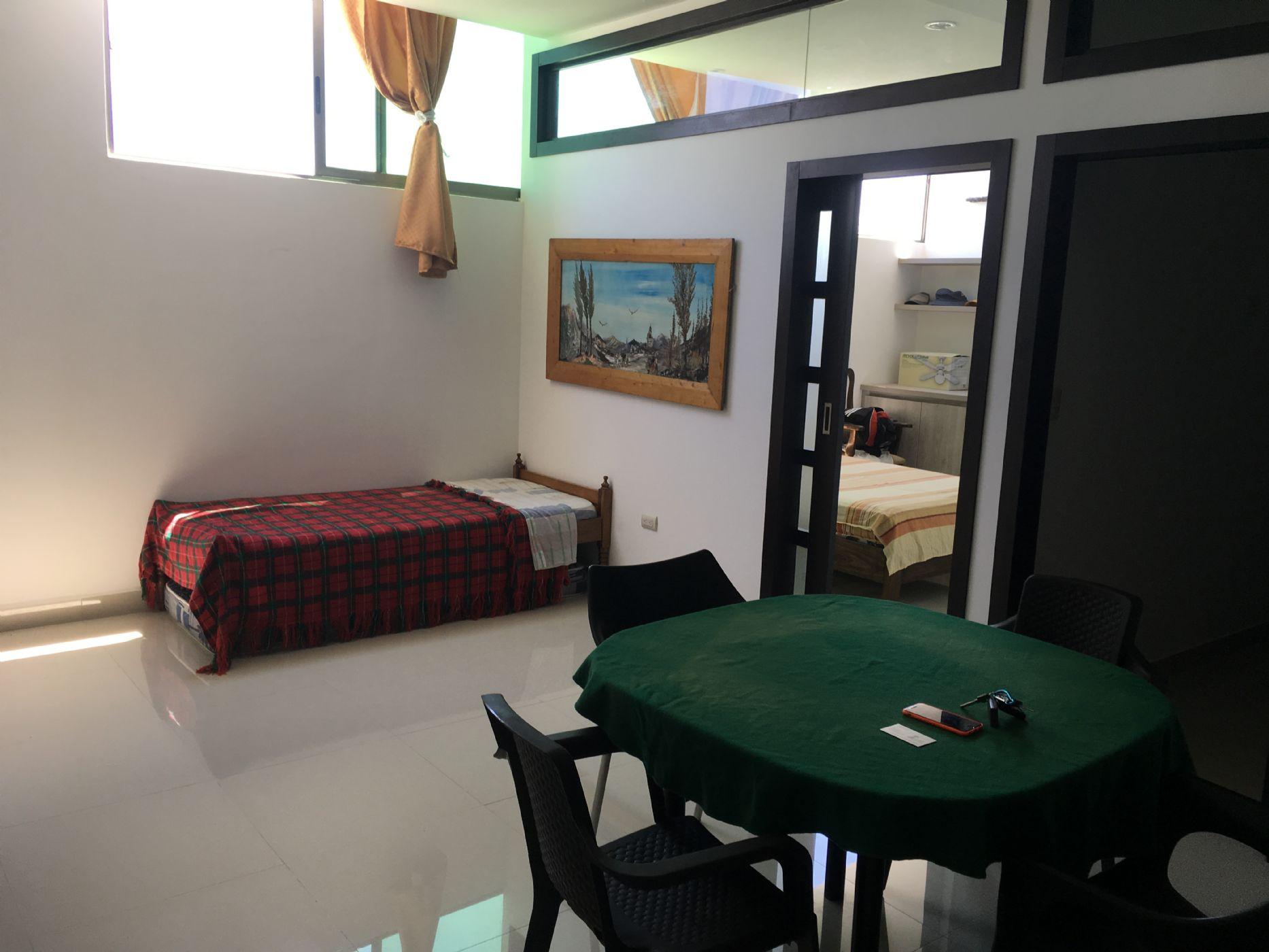 Salinas-Ecuador-property-492991-1.JPG