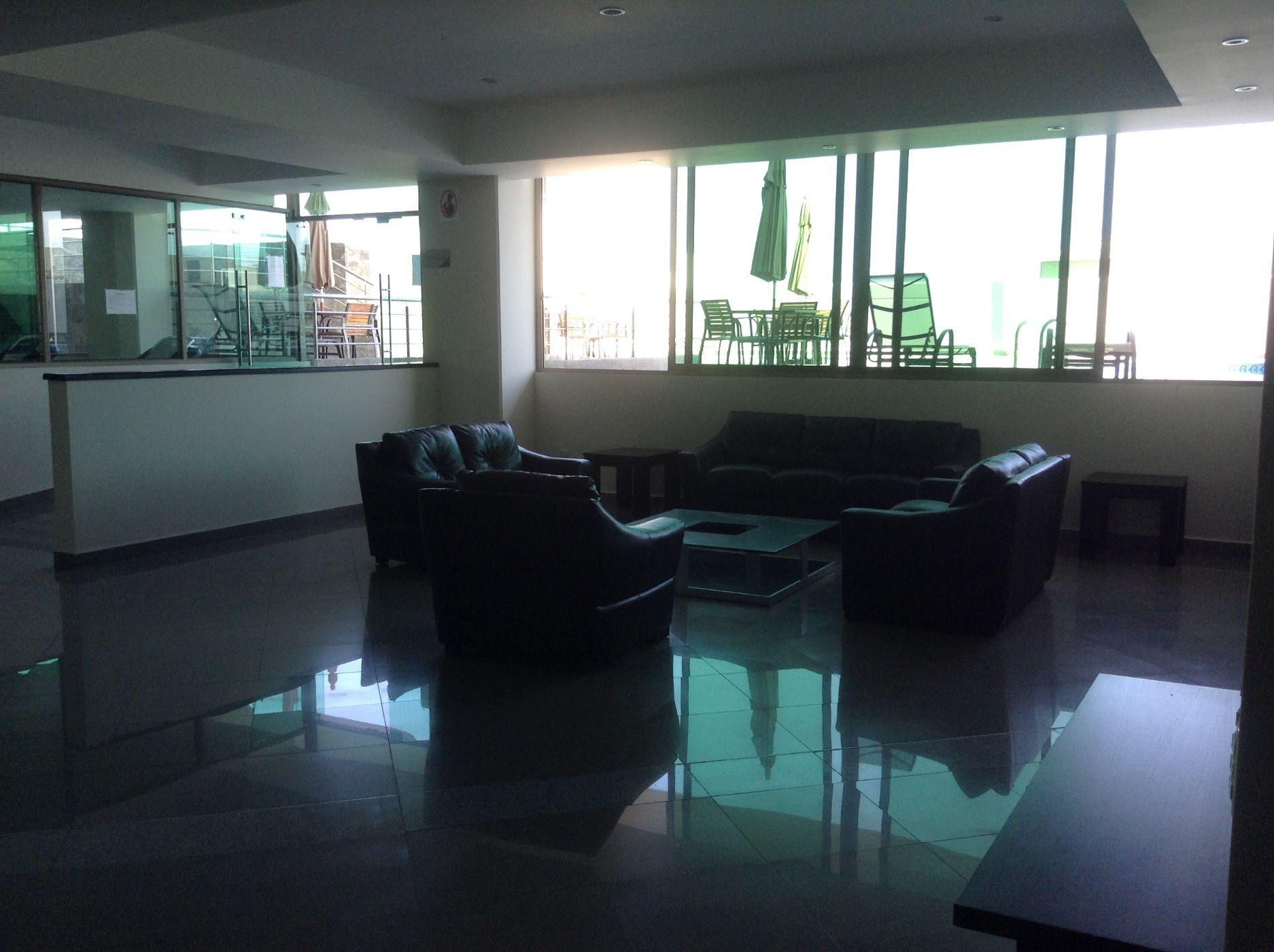 Salinas-Ecuador-property-492991-10.JPG