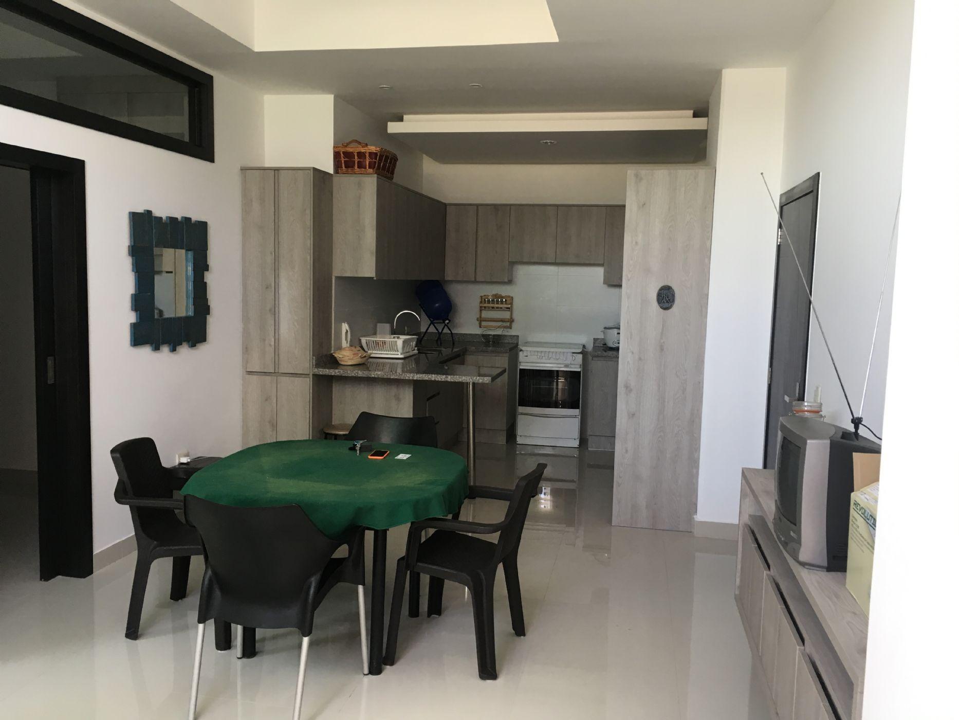 Salinas-Ecuador-property-492991-2.JPG