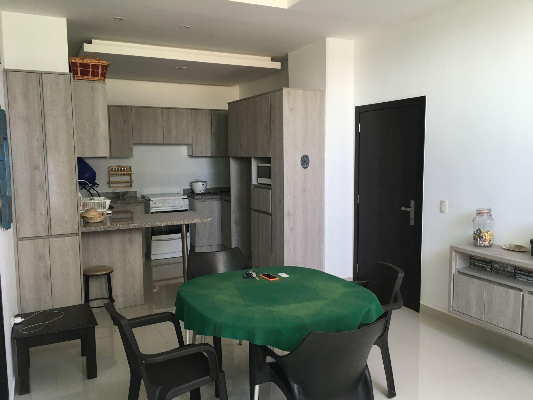 Salinas-Ecuador-property-492991-3.JPG