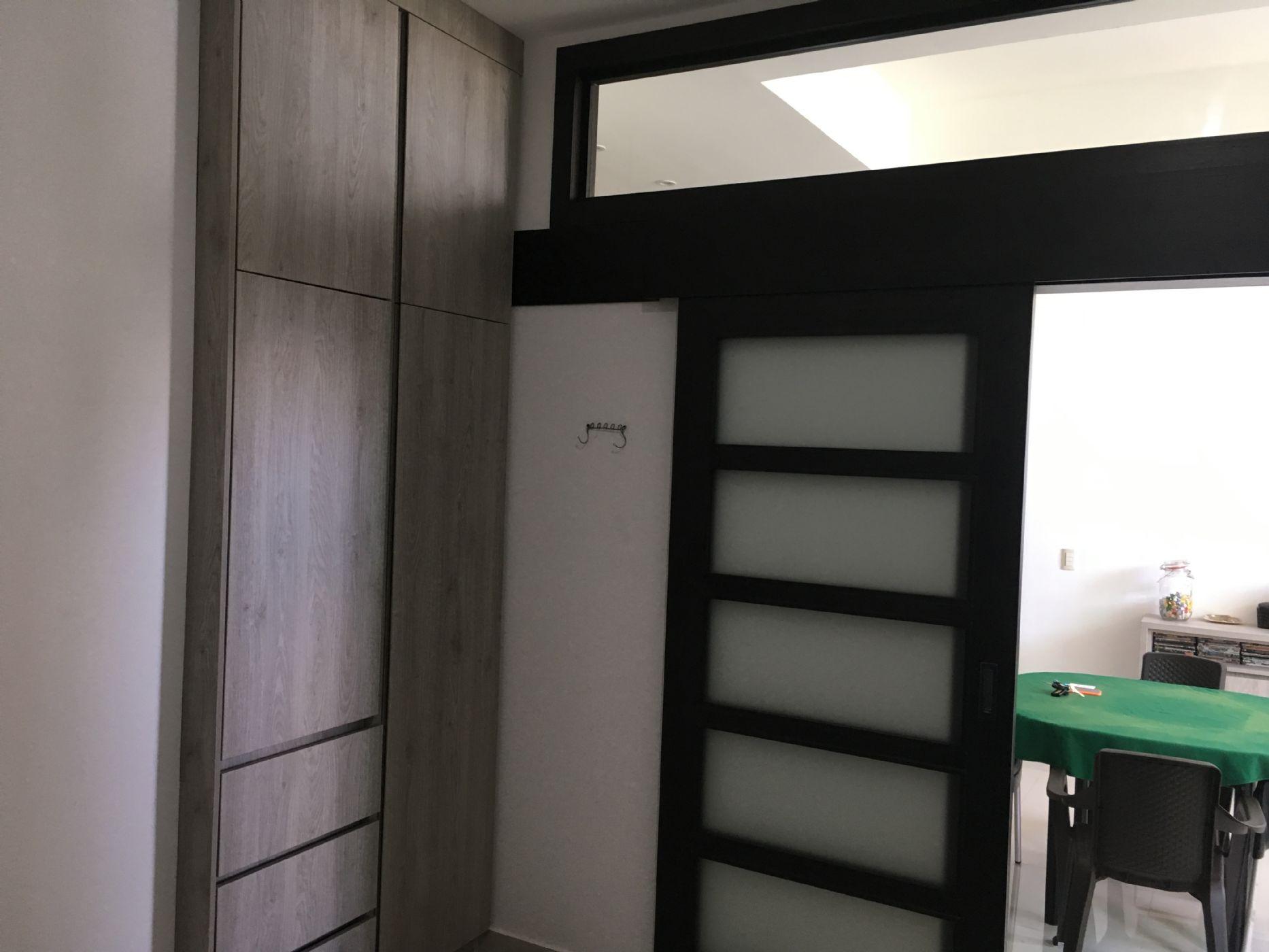Salinas-Ecuador-property-492991-7.JPG