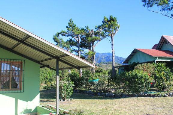 Volcan-Panama-property-veraguasrealty211653207-2.jpg