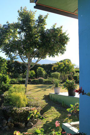 Volcan-Panama-property-veraguasrealty211653207-4.jpg