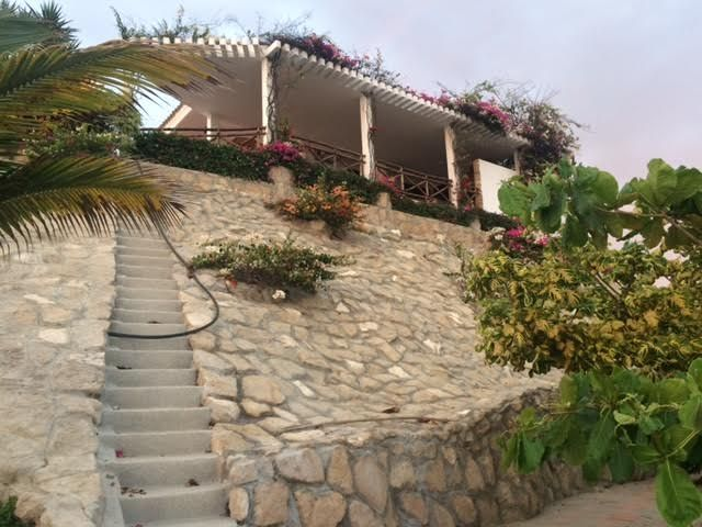 Punta-Blanca-Ecuador-property-494054-2.jpg
