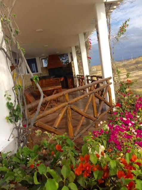 Punta-Blanca-Ecuador-property-494054-5.jpg