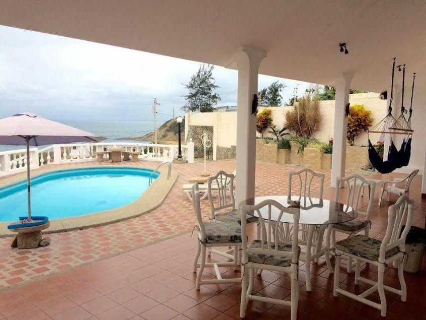 Punta-Blanca-Ecuador-property-494054-7.jpg