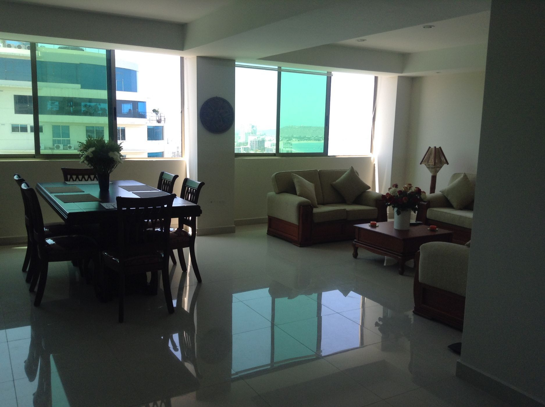 Salinas-Ecuador-property-493963-6.jpeg