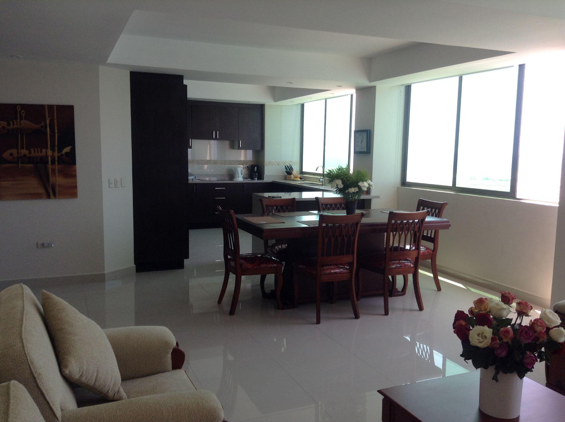 Salinas-Ecuador-property-493963-7.jpeg