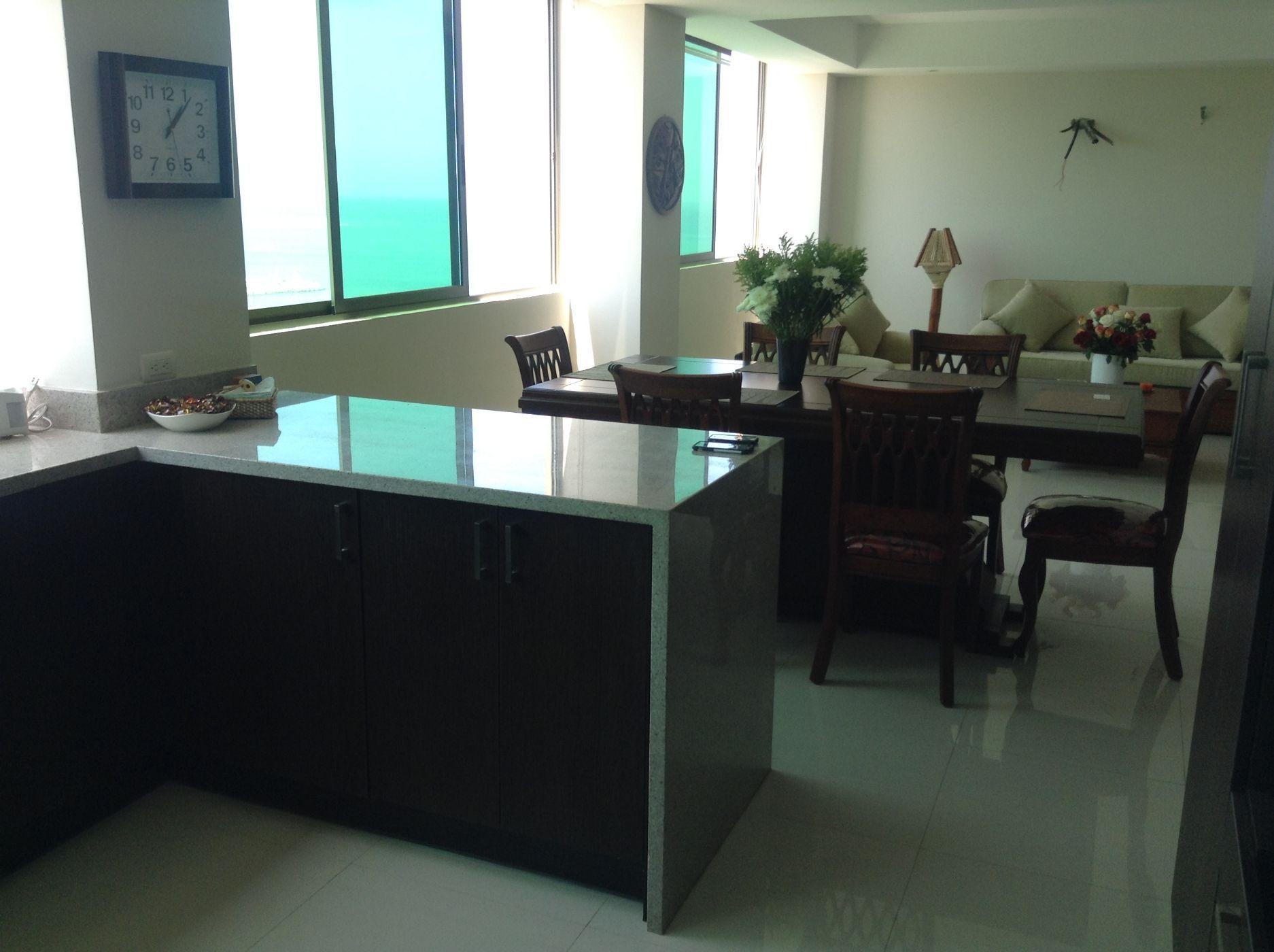 Salinas-Ecuador-property-493963-9.jpeg