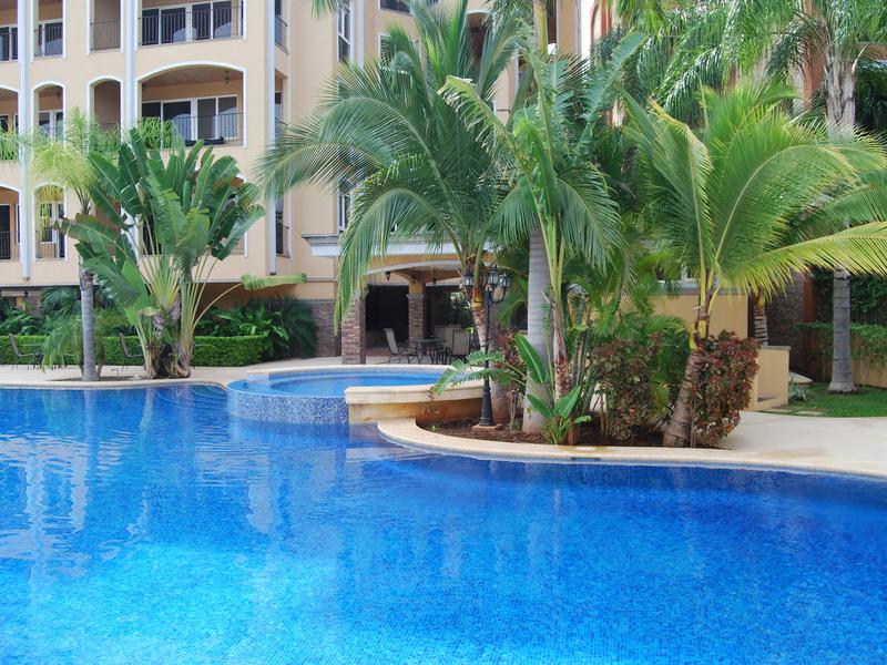Tamarindo-Costa-Rica-property-dominicalrealty7293-1.JPG