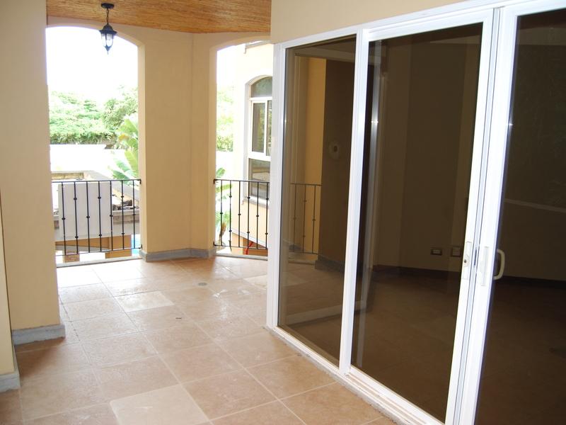 Tamarindo-Costa-Rica-property-dominicalrealty7293-10.JPG