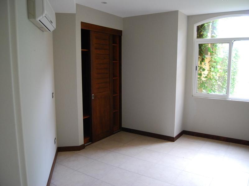 Tamarindo-Costa-Rica-property-dominicalrealty7293-3.JPG