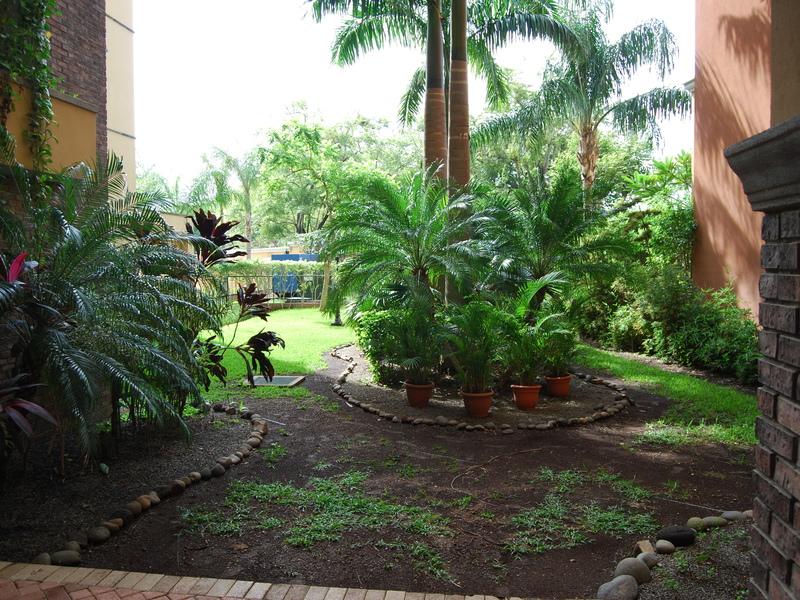 Tamarindo-Costa-Rica-property-dominicalrealty7293-5.JPG
