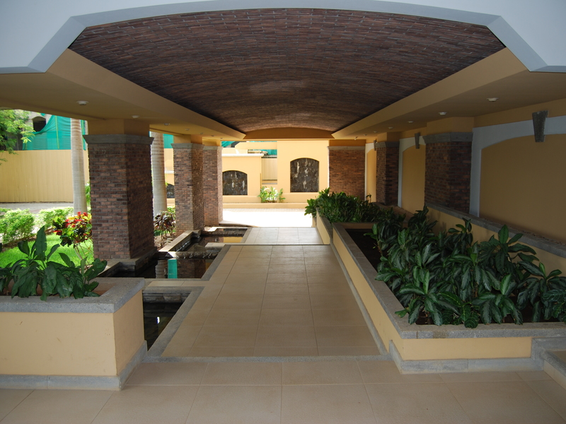 Tamarindo-Costa-Rica-property-dominicalrealty7293-6.JPG