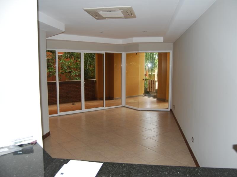 Tamarindo-Costa-Rica-property-dominicalrealty7293-7.JPG