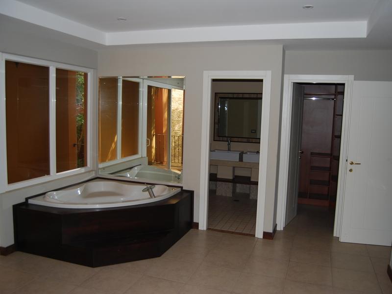 Tamarindo-Costa-Rica-property-dominicalrealty7293-9.JPG