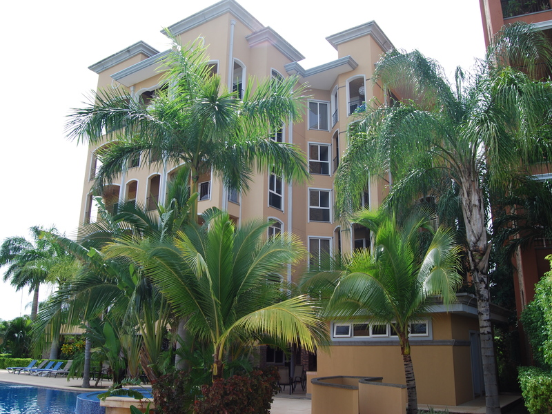 Tamarindo-Costa-Rica-property-dominicalrealty7293.JPG
