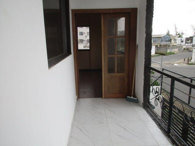 Salinas-Ecuador-property-494574-10.JPG