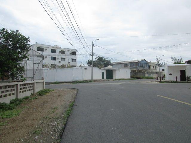 Salinas-Ecuador-property-494574-3.JPG