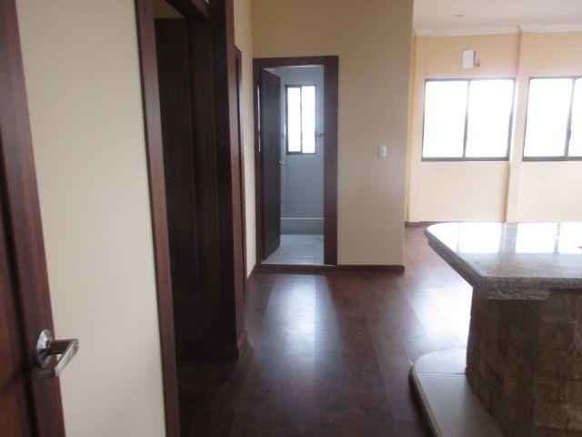 Salinas-Ecuador-property-494574-4.JPG