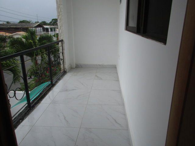 Salinas-Ecuador-property-494574-7.JPG