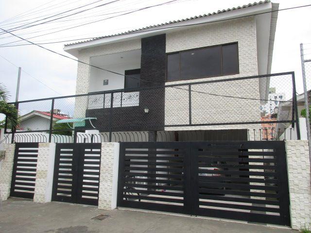 Salinas-Ecuador-property-494574.JPG