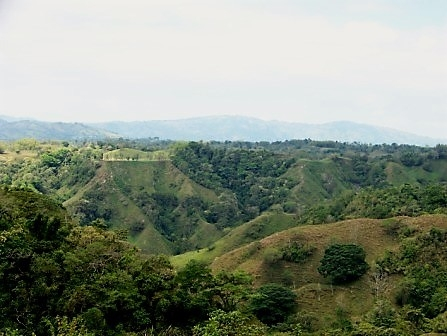 Volcan-Panama-property-panamarealtor5425-8.jpg