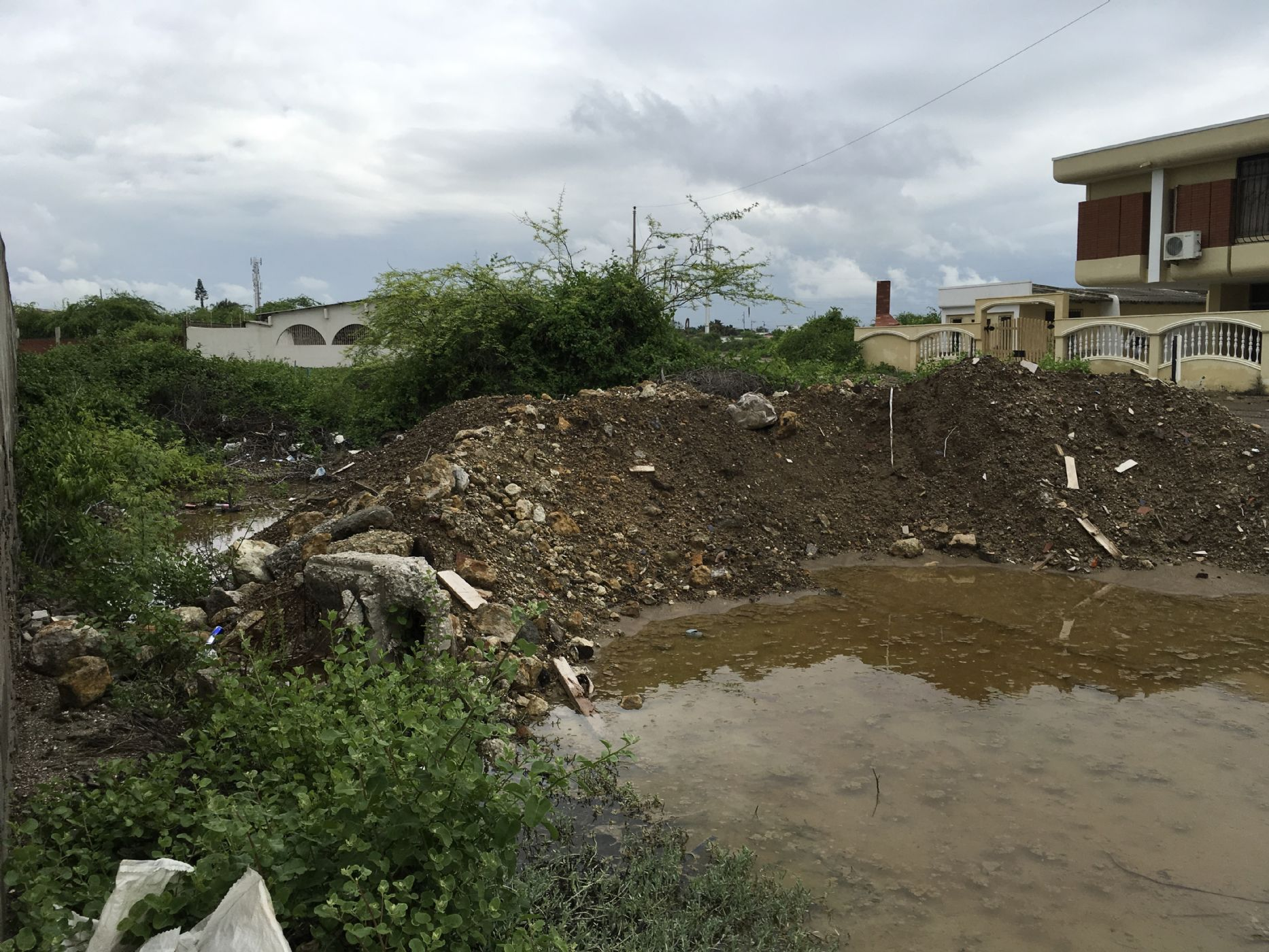 Salinas-Ecuador-property-495921-3.JPG