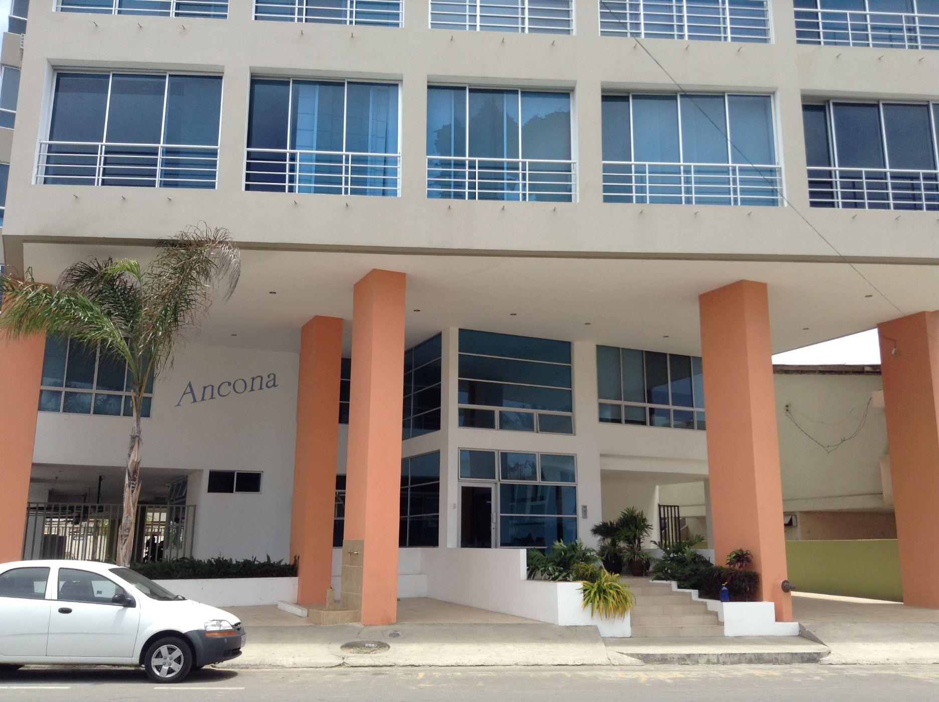 Salinas-Ecuador-property-496326-2.jpeg