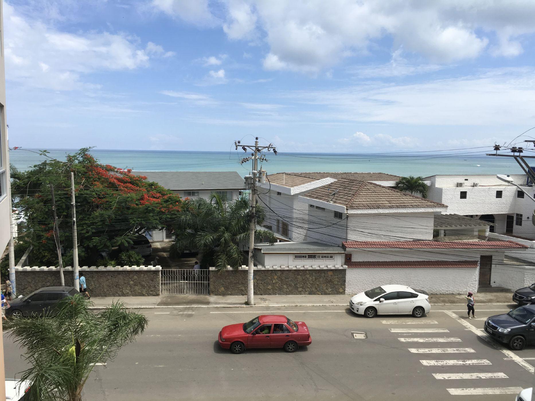 Salinas-Ecuador-property-496326-8.JPG