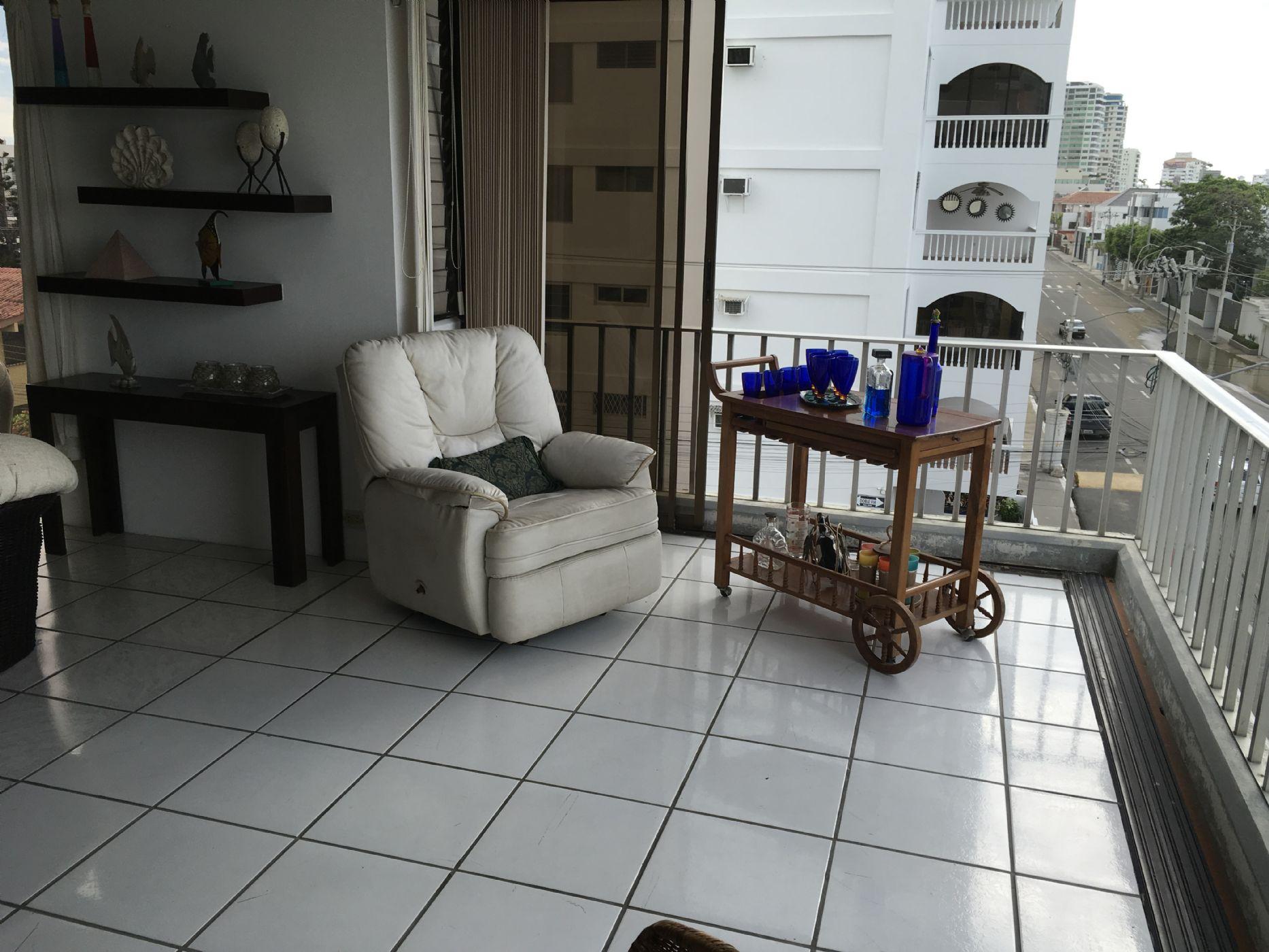 Salinas-Ecuador-property-494211-5.JPG