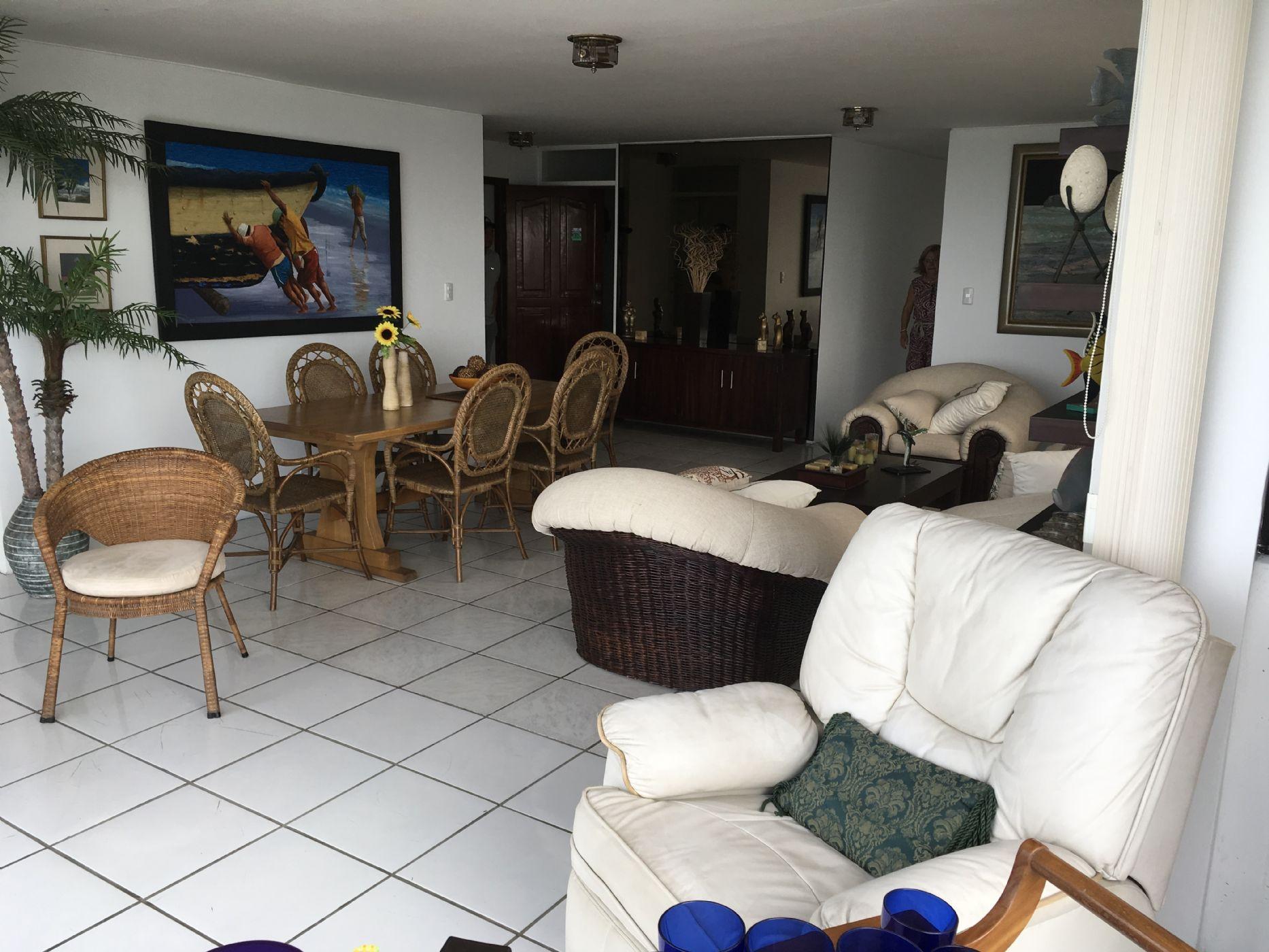 Salinas-Ecuador-property-494211-6.JPG