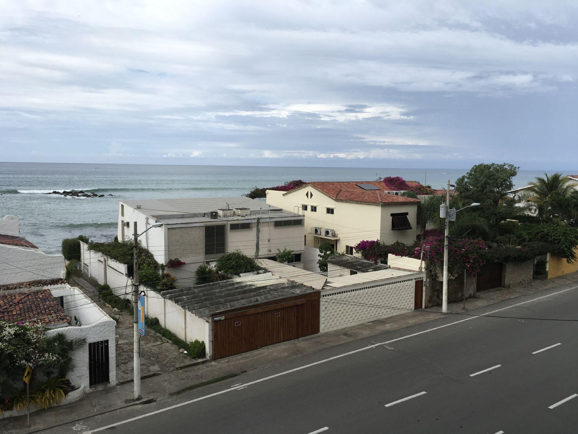 Salinas-Ecuador-property-494211-8.JPG