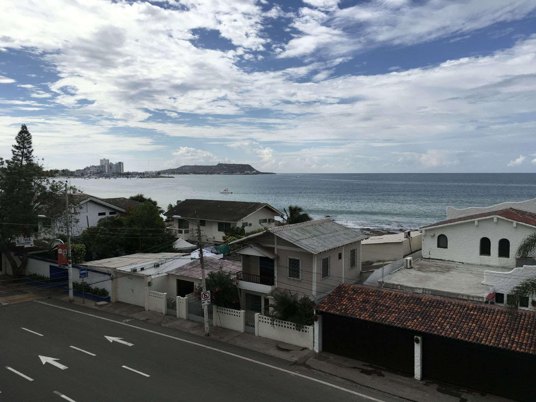 Salinas-Ecuador-property-494211-9.JPG