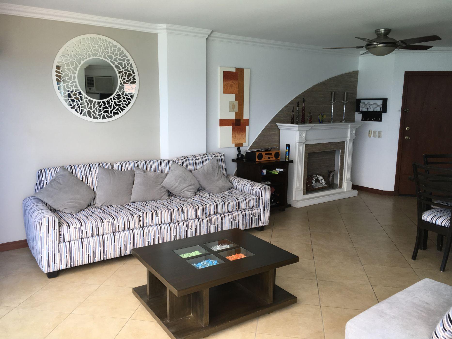 Salinas-Ecuador-property-496908-1.JPG