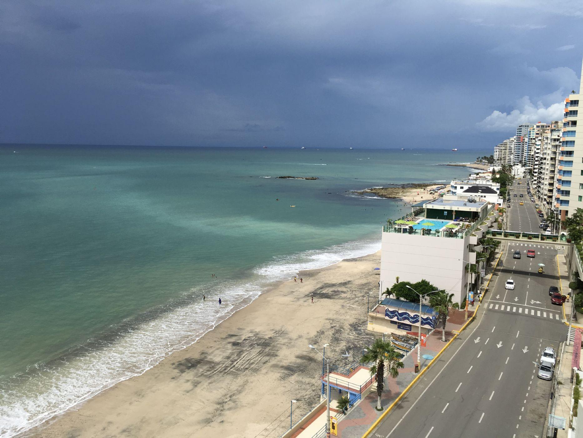 Salinas-Ecuador-property-496908-7.JPG