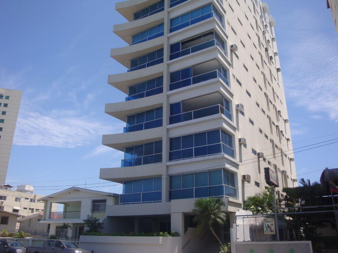 Salinas-Ecuador-property-496908.JPG