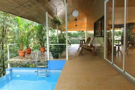 Manuel-Antonio-Costa-Rica-property-costaricarealestateMA072-3.jpg