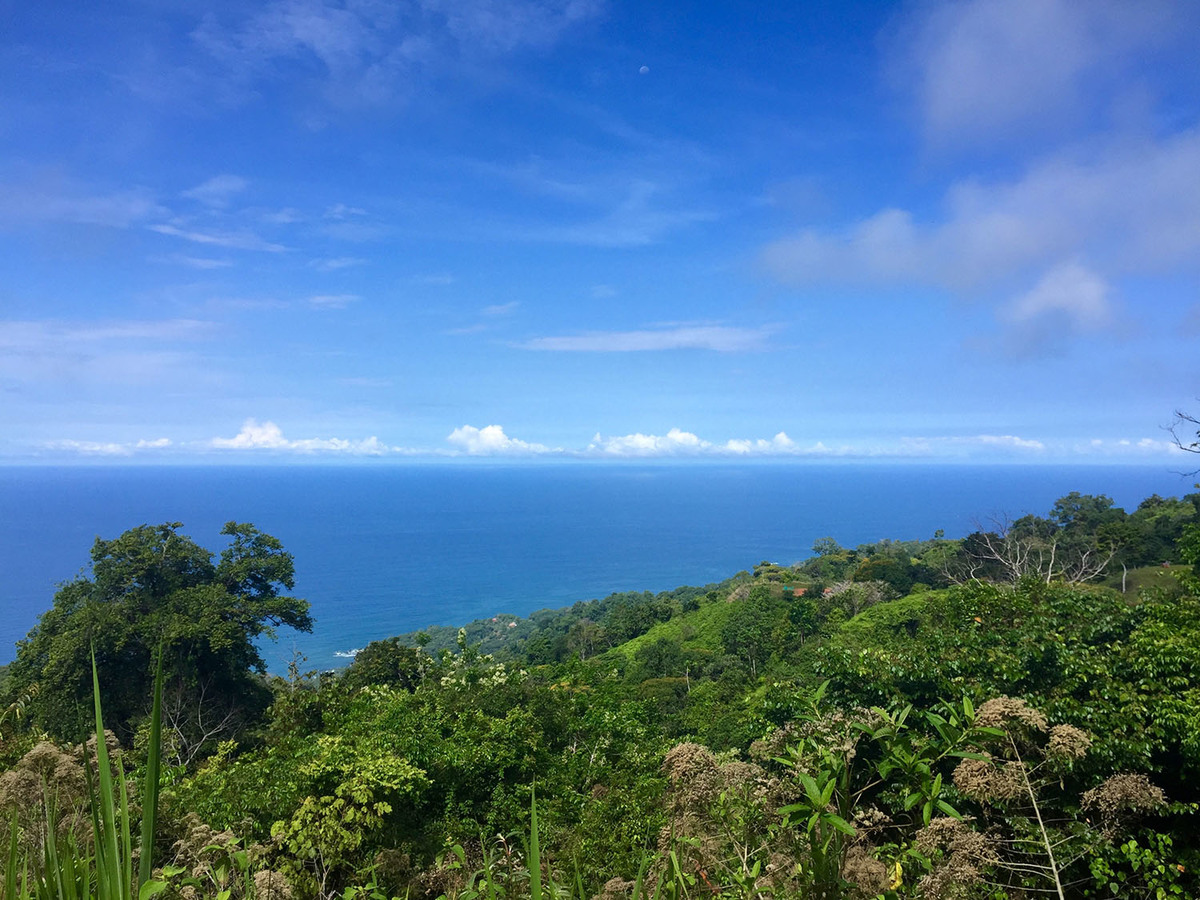 Dominical-Costa-Rica-property-costaricarealestateDOM246-1.jpg