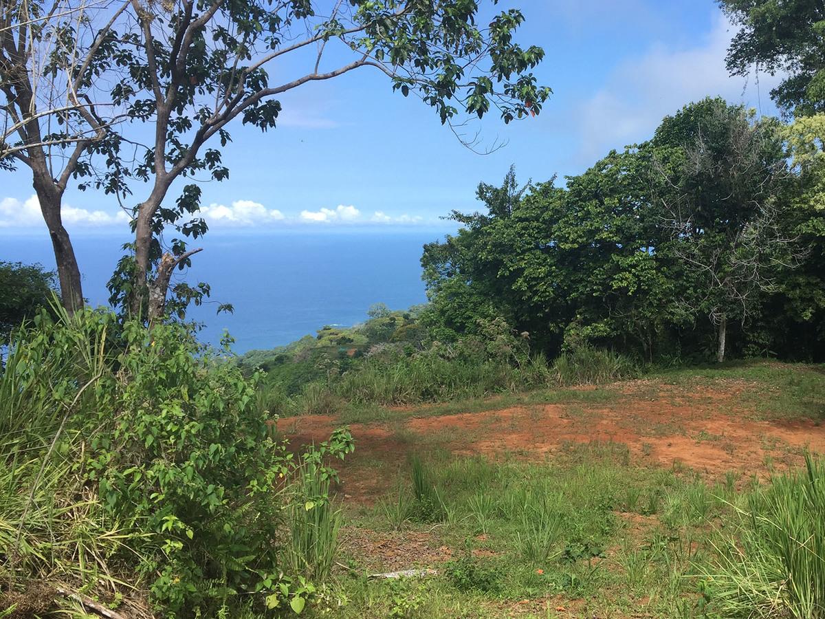 Dominical-Costa-Rica-property-costaricarealestateDOM246-3.jpg