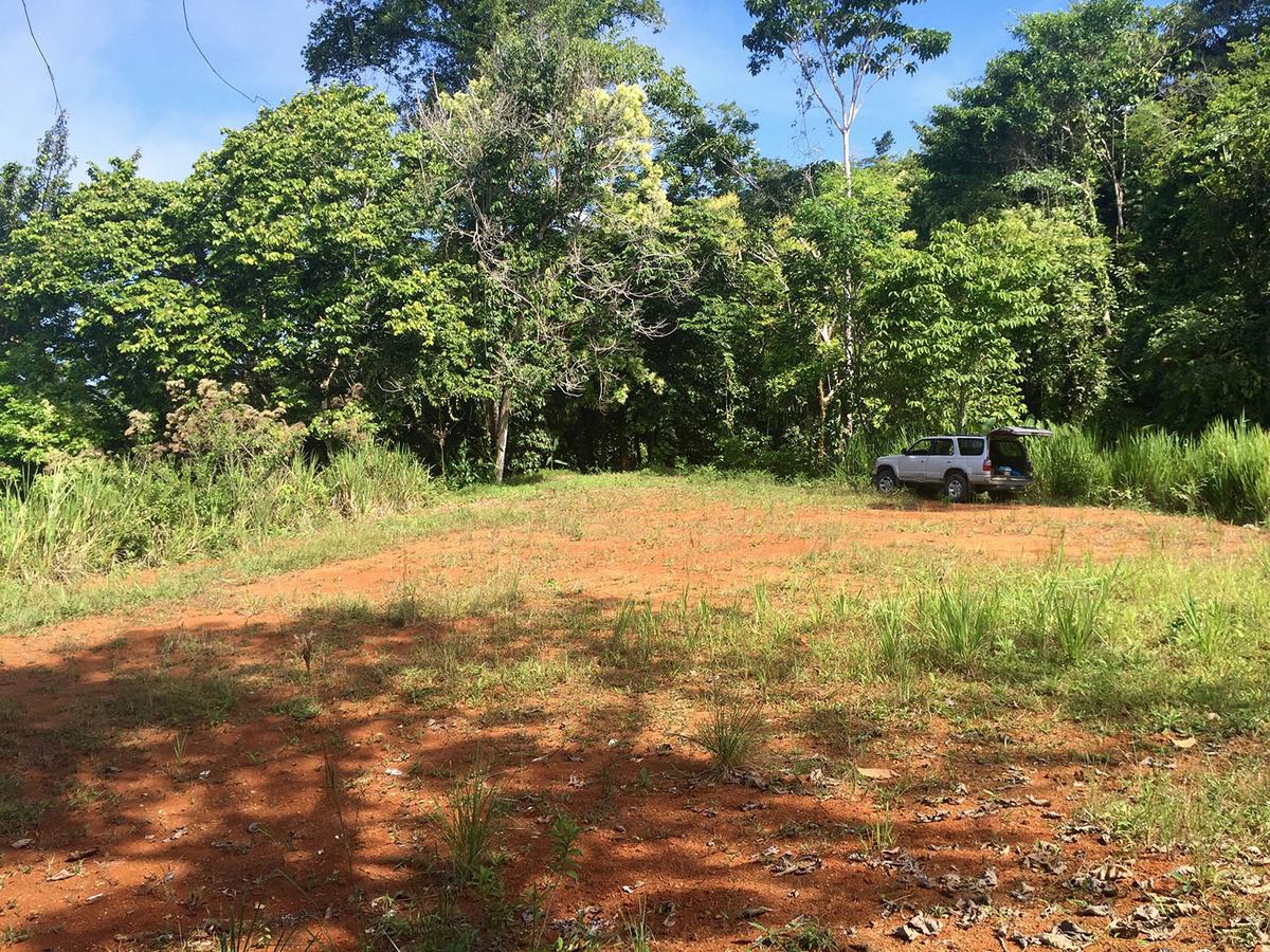 Dominical-Costa-Rica-property-costaricarealestateDOM246-5.jpg