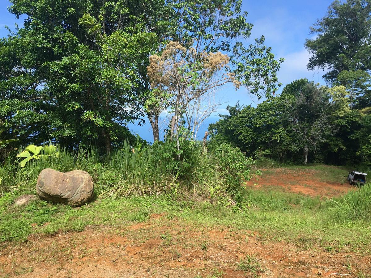 Dominical-Costa-Rica-property-costaricarealestateDOM246-7.jpg