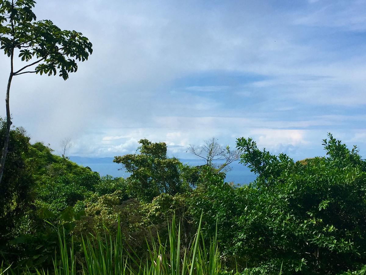 Dominical-Costa-Rica-property-costaricarealestateDOM246-8.jpg