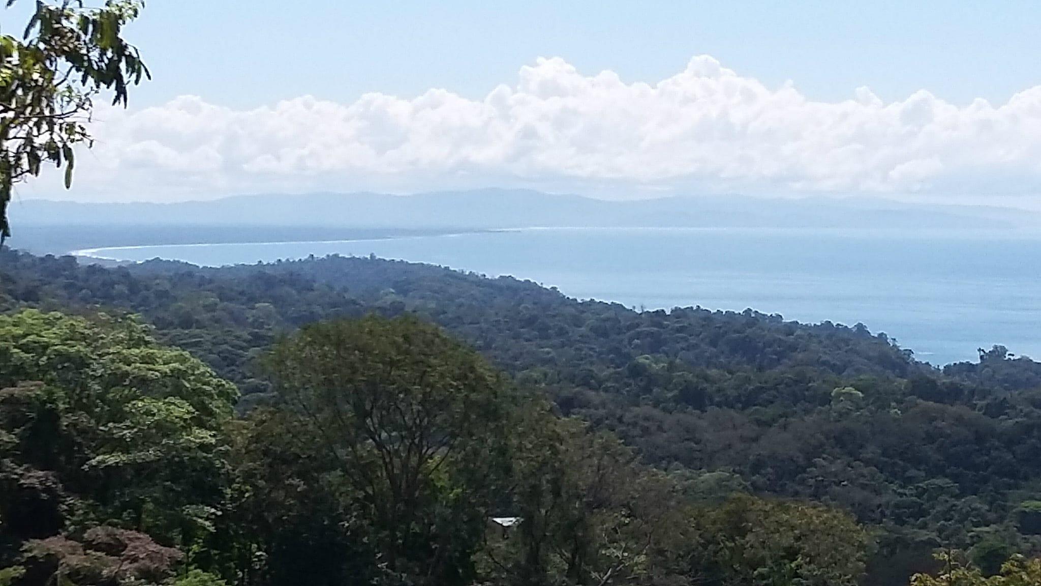 Uvita-Costa-Rica-property-costaricarealestateUVI179-10.jpg