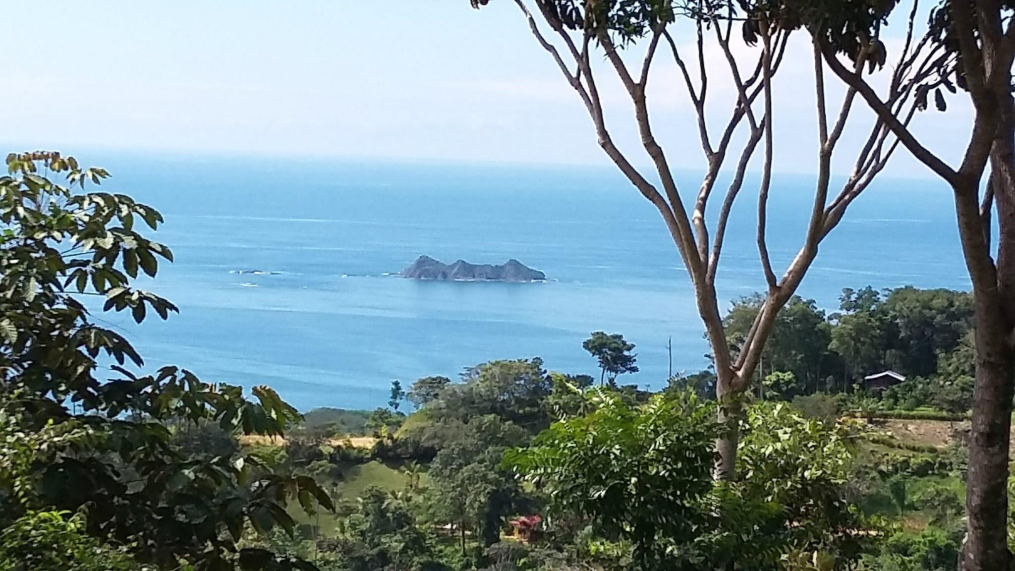 Uvita-Costa-Rica-property-costaricarealestateUVI179-11.jpg